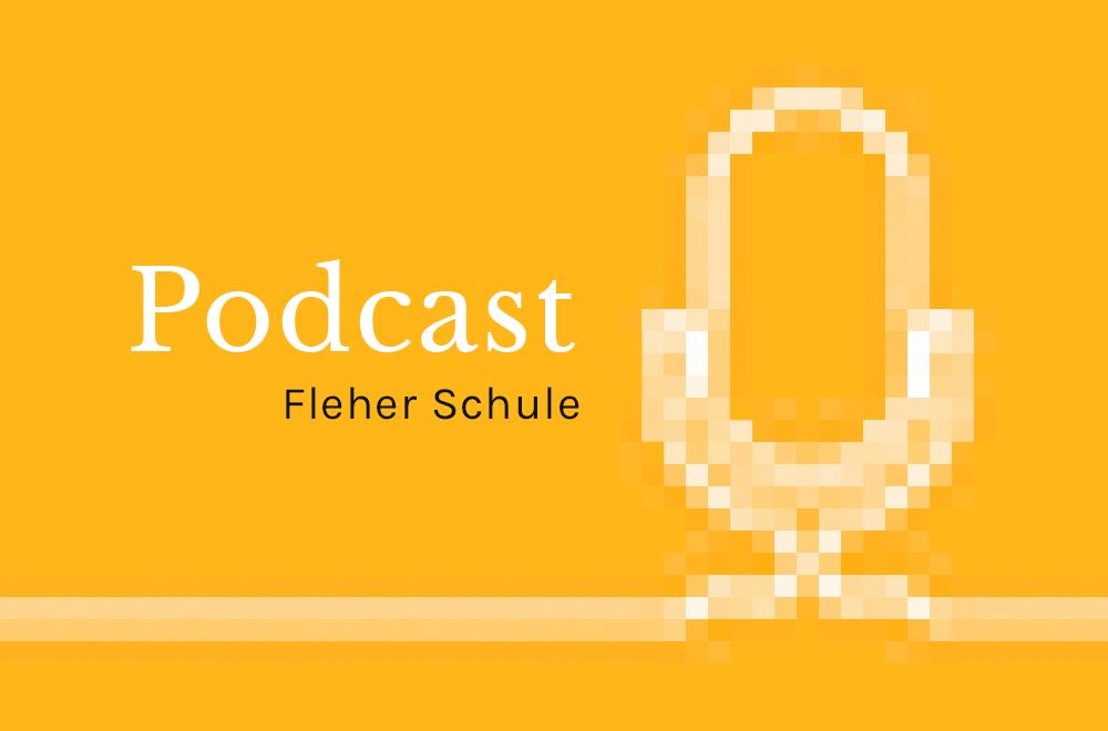 Kinder Podcast