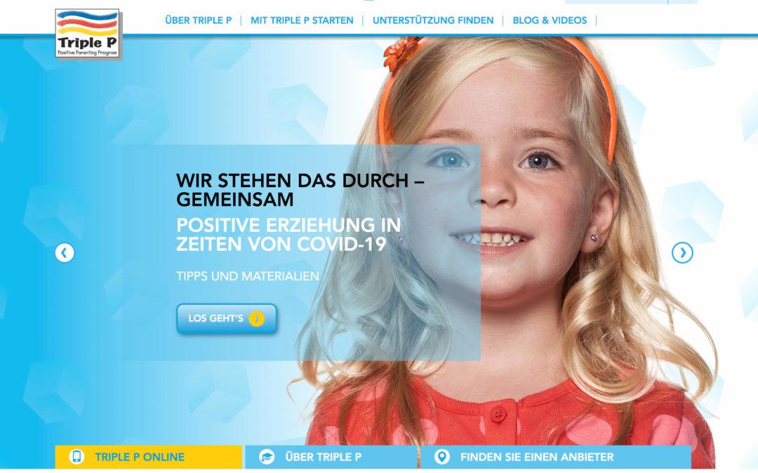 Unterstützungs-Angebote der Düsseldorfer Beratungsstellen